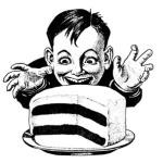 kid cake blog 7 12 14